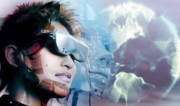 Pourquoi la réalité virtuelle fait-elle rêver au futur ?