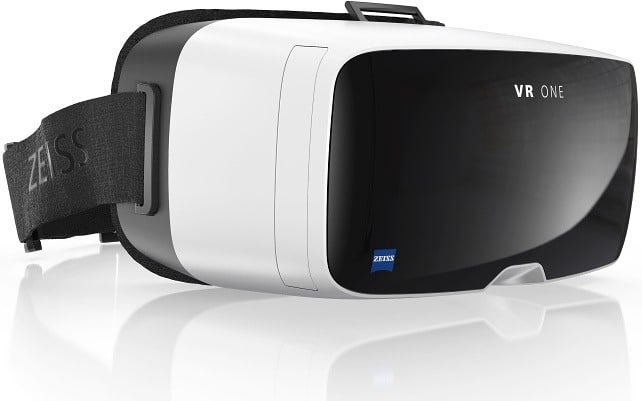 zeiss_vr_one_1