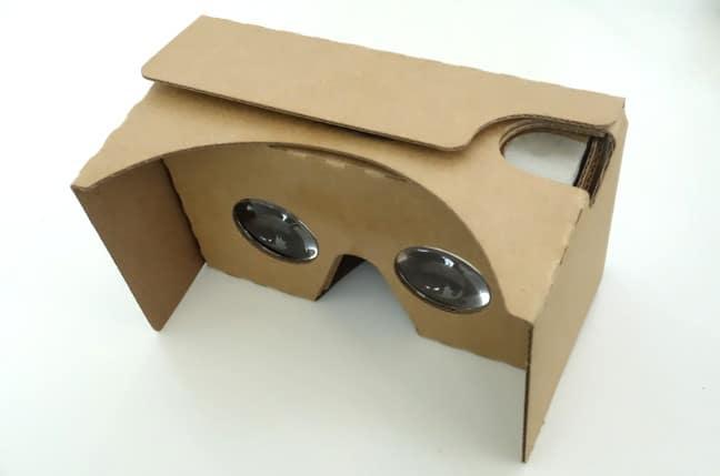 cardboard_io_2015