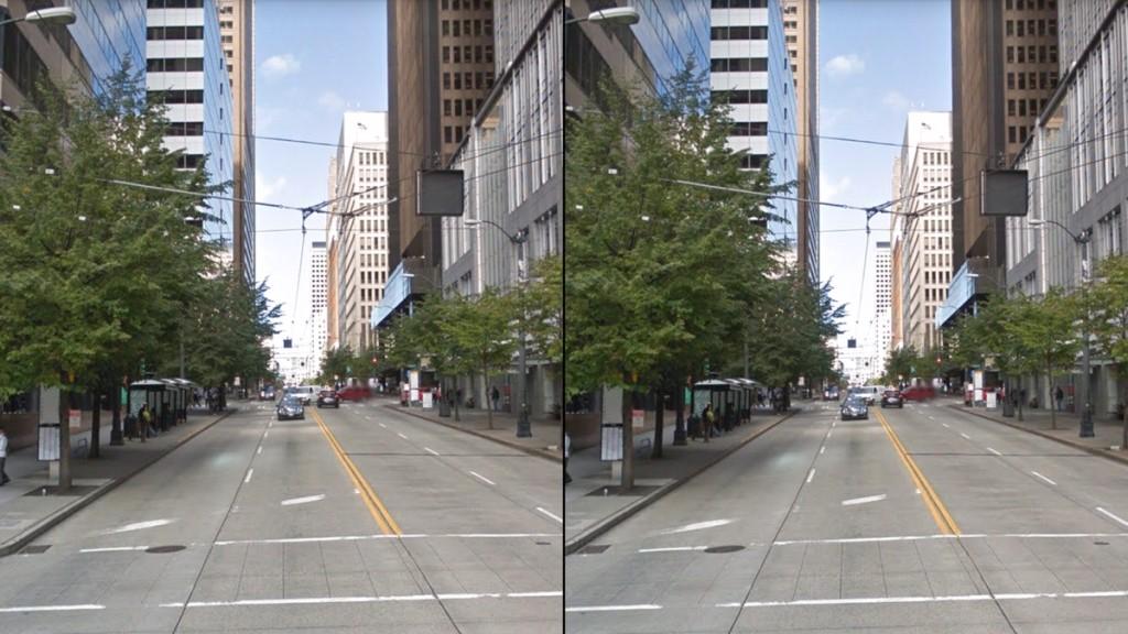google-maps-street-view-google-cardboard