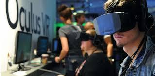 réalité virtuelle CSS insights