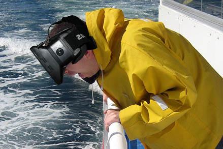 marques remédient motion sickness réalité virtuelle