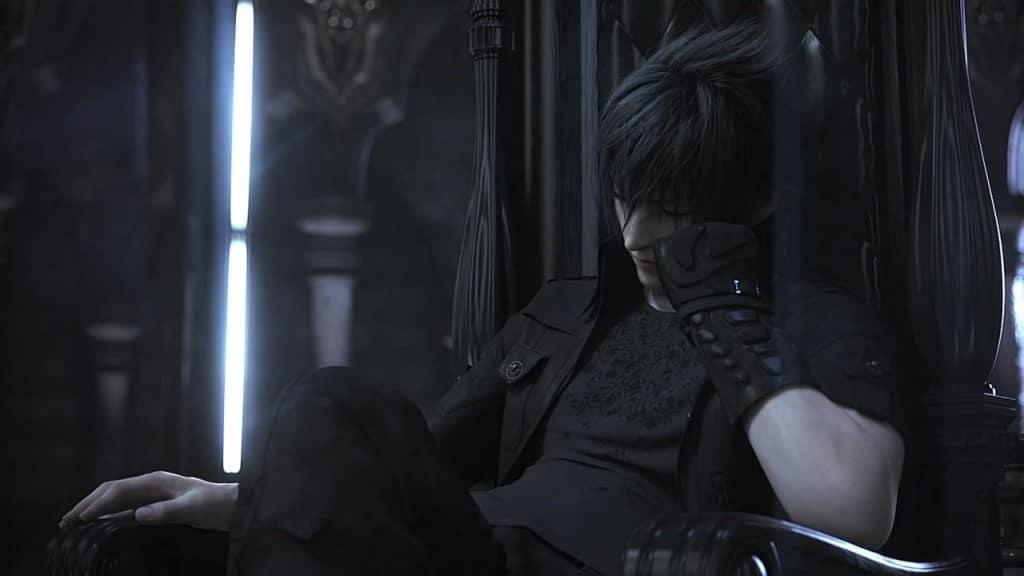 Final_Fantasy_Versus_13