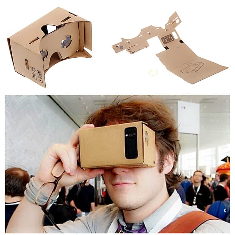 High-quality-DIY-Google-Cardboard-Virtual-Reality-VR-Mobile-Phone-3D-Viewing-Glasses-for-5-0
