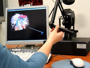 Comment la réalité virtuelle peut-elle changer l'apprentissage