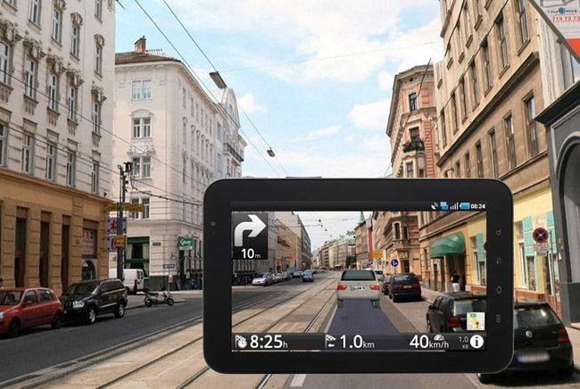 Route-66-Follow-Me-Réalité-Augmentée-et-Navigation-GPS