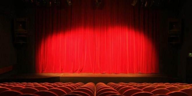 Le théâtre bientôt en réalité virtuelle