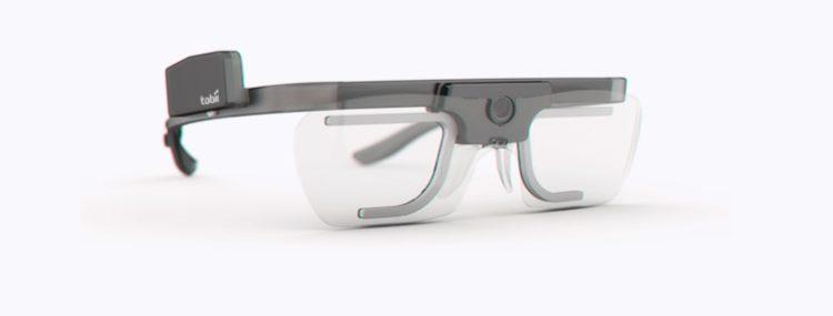 Tobii_Glasses_2_Eye_header
