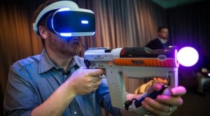 playstation_vr-accessoire