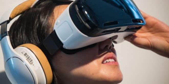 Samsung lance Gear Indie
