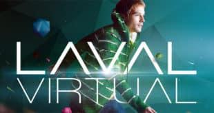 Laval-Virtual 2016