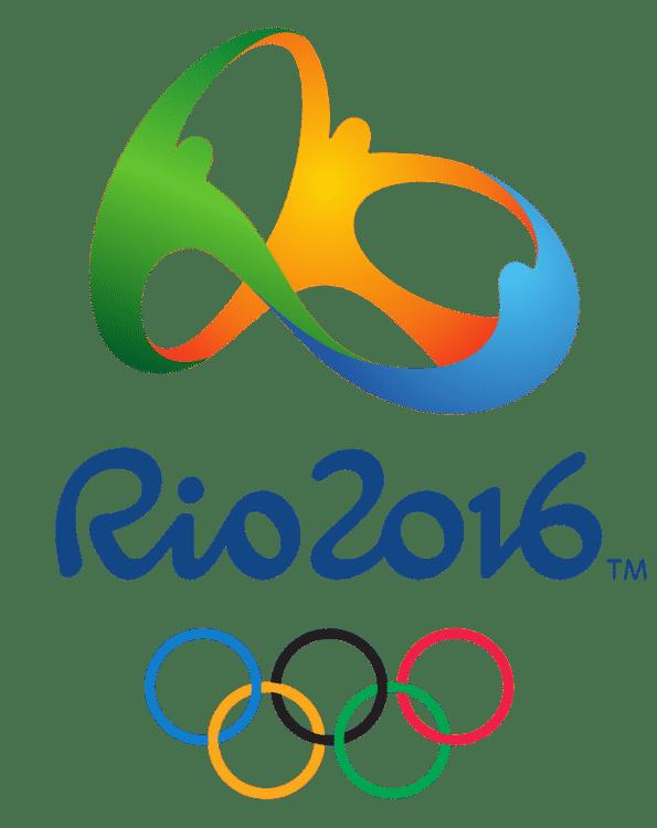 Rio 2016 réalité virtuelle