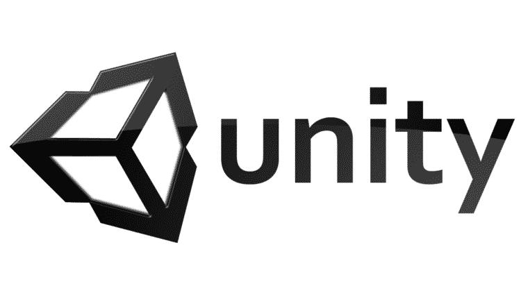 Vision Summit Unity