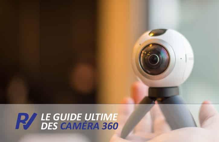 camerasidebar