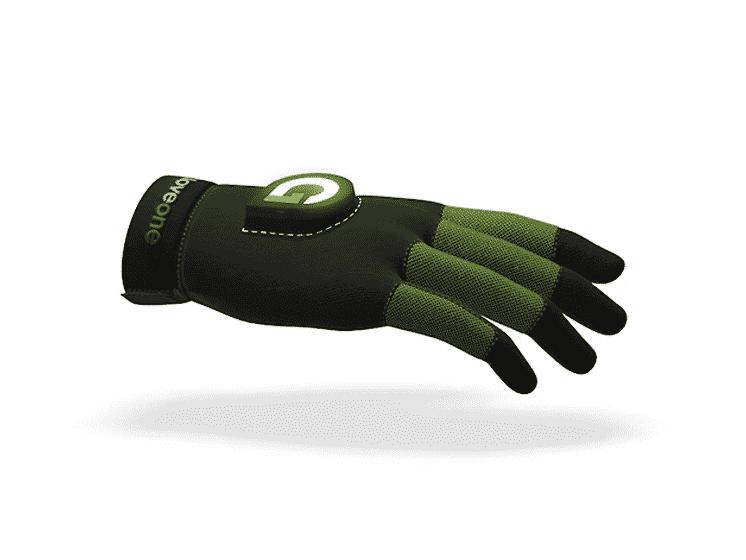 gloveone-2