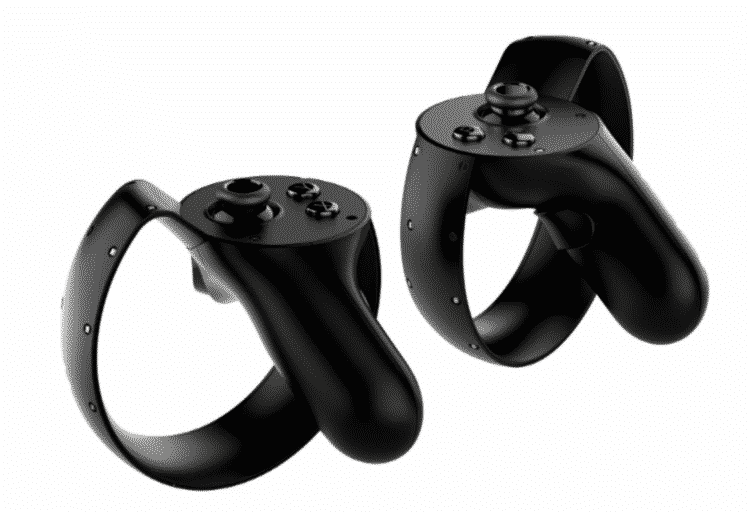 oculus-touch-2-100616982-orig