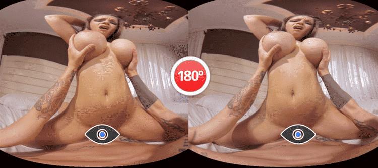 porn-360