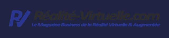 Réalité-Virtuelle.com