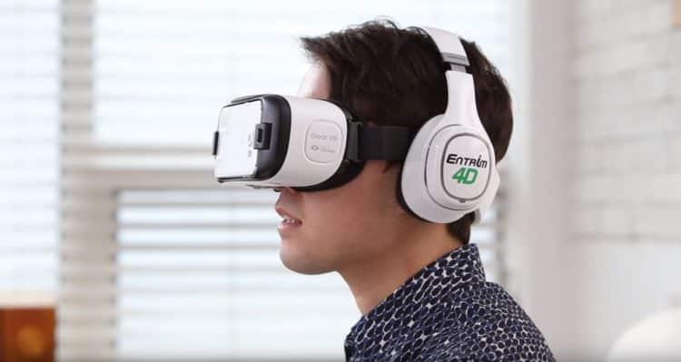 samsung-entrim-4d-headphones-3