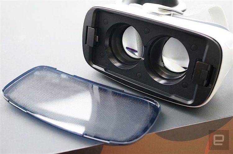 Huawei-VR-casque