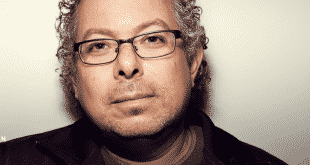 Rony Abovitz fondateur de Magic Leap