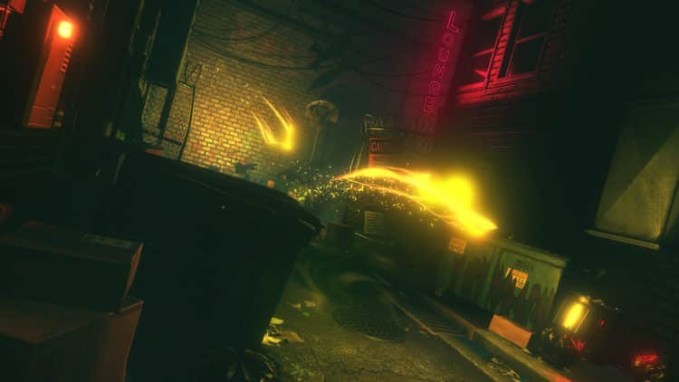 The_Unspoken_3_Alley