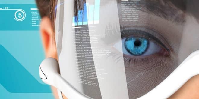 marketing réalité augmentée top