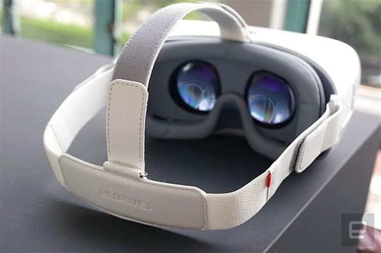casque-Huawei-VR
