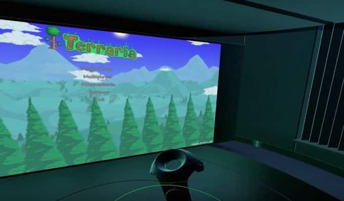 steamvr-desktop-theater
