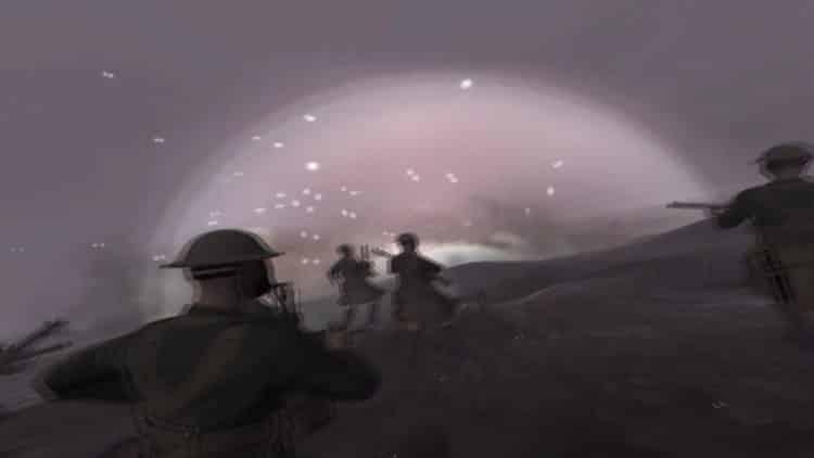Musees réalité virtuelle