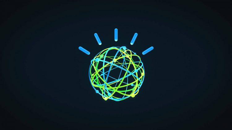 IBM investisseurs en VR et AR