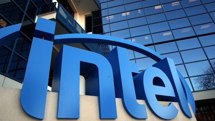 Intel investisseurs en VR et AR