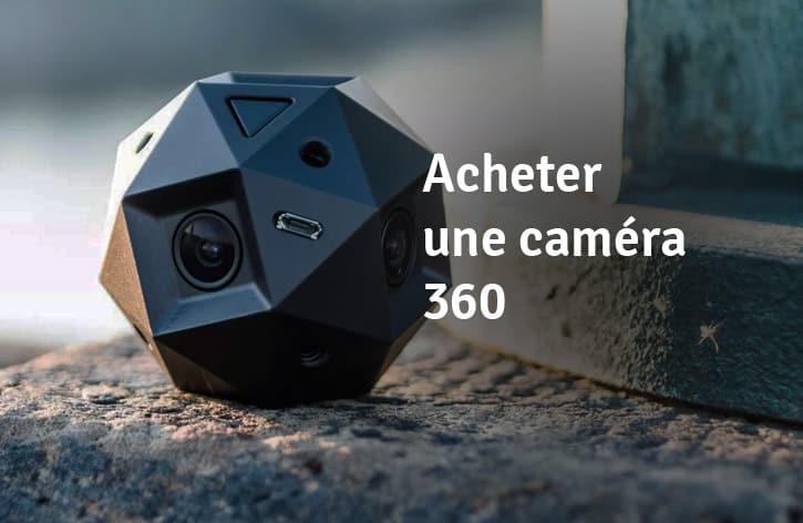 acheterunecamera360