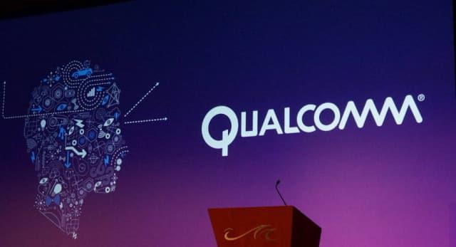 Qualcomm, entreprises créatrices de technologies VR