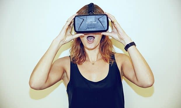 Virtual-Reality-Human-Int-009