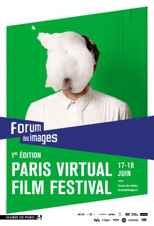 paris virtual film festival