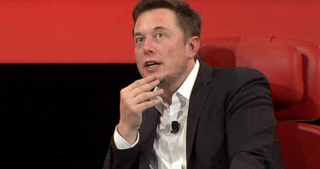 Elon Musk est presque sûr que nous vivons dans la réalité virtuelle