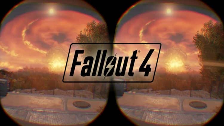 fallout4-vr