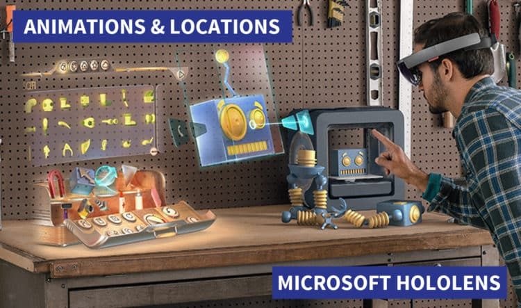 d6bc300f779a location animation microsoft hololens