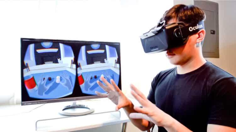 Réalité Fonctionne Étape La Étape Comment Par Virtuelleexplication LqUSVzMGp