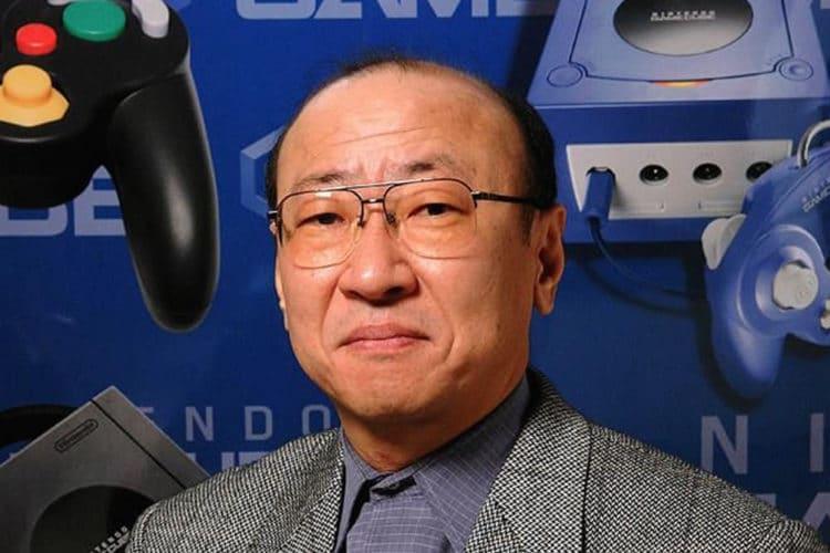 Nintendo réalité virtuelle