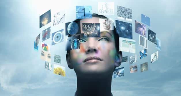 Découvrez 8 champs d'application de la réalité virtuelle autres que les jeux vidéo