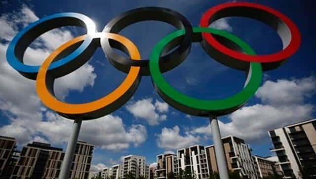 Les Jeux Olympiques de Rio 2016 seront retransmis en réalité virtuelle par NBC Sports et Samsung