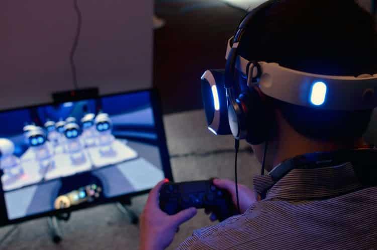 faut-il acheter le PlayStation VR dès sa sortie