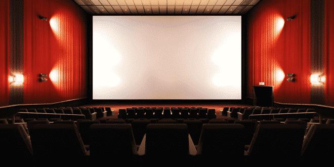 cin ma et r alit virtuelle ne plus voir mais vivre votre film. Black Bedroom Furniture Sets. Home Design Ideas