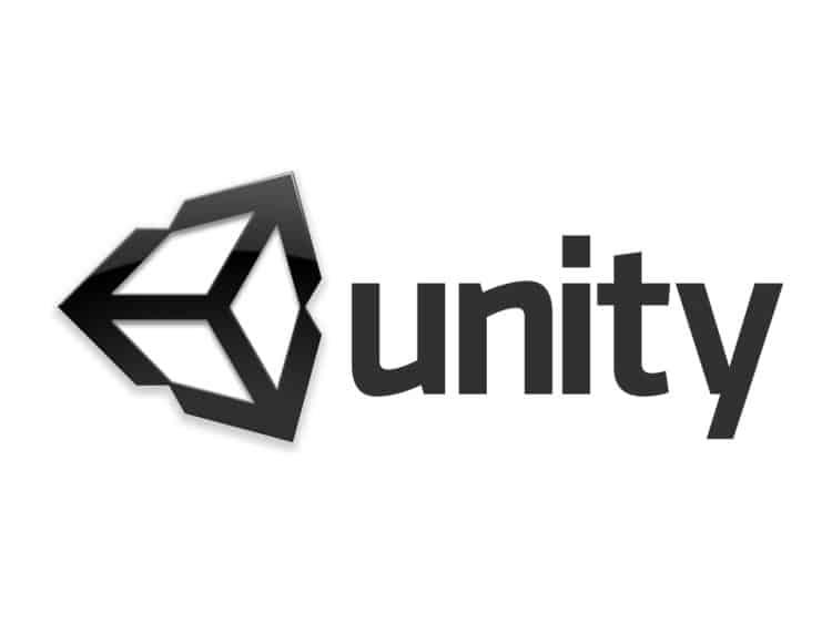 creer un logo virtuel