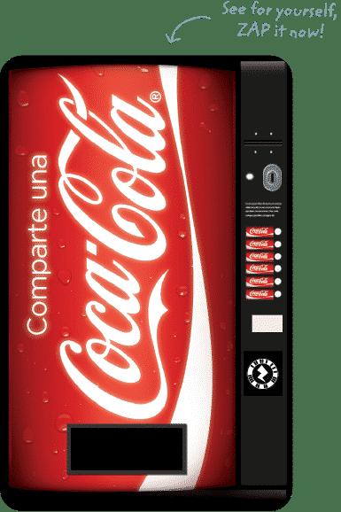 zappar-coca-cola