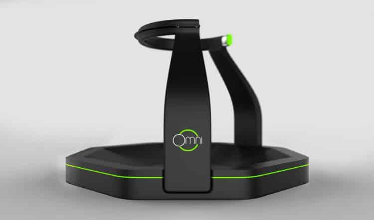 accessoire vr top des meilleurs accessoires pour la r alit virtuelle. Black Bedroom Furniture Sets. Home Design Ideas