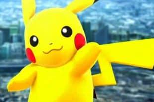 Découvrez tous les bons plans Pokémon GO !