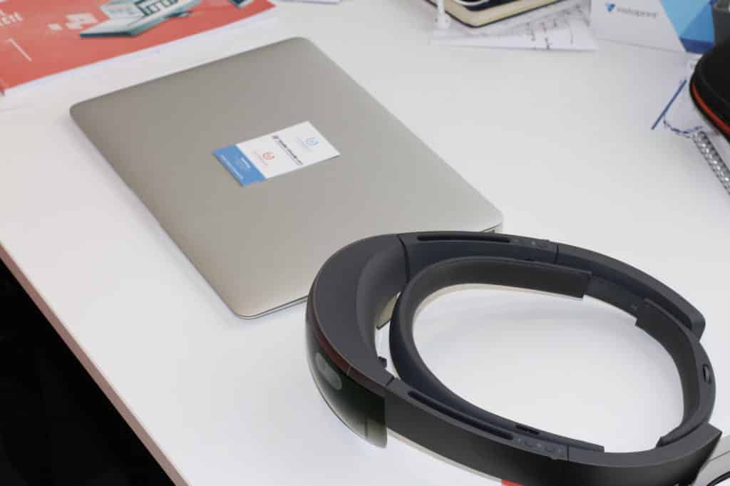 hololens_pc_macbook